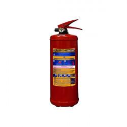Огнетушитель ОП-3(З)-ABCE МИГ