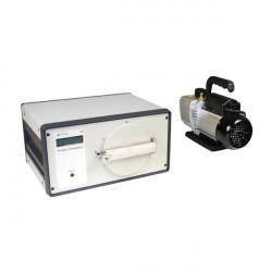 Альфа-спектрометр МКС-01А «Мультирад-AC»