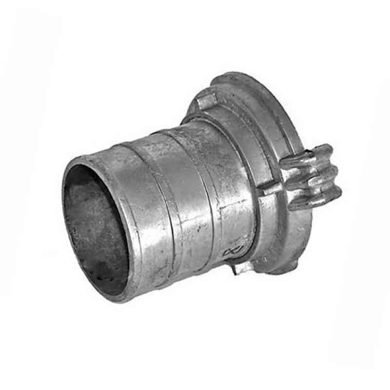 Головка рукавная ГР-150