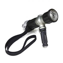 ОРТ-50А Ствол пожарный ручной комбинированный универсальный (без пеногенератора)
