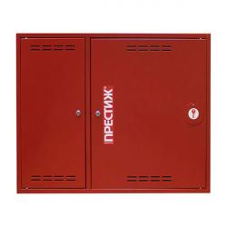 Шкаф пожарный ПРЕСТИЖ-02-НЗК навесной