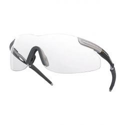 Очки прозрачные THUNDER CLEAR