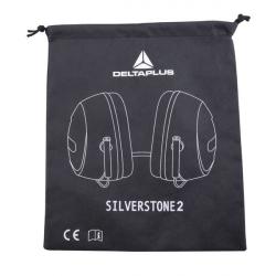 Противошумные наушники SILVERSTOUNE 2 (SNR 30 DB)