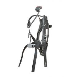 Дыхательный аппарат Dräger PAS Lite