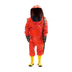Изолирующий костюм Dräger CPS 6900