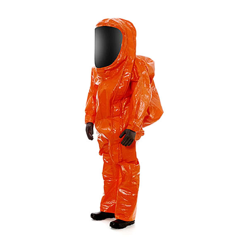 Защитный костюм Dräger CPS 5900
