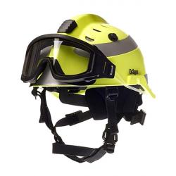 Шлем спасателя Dräger HPS 3500