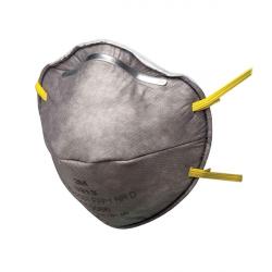 Респиратор противоаэрозольный 3M™ 9913