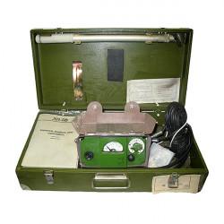ДП-5В измеритель мощности дозы