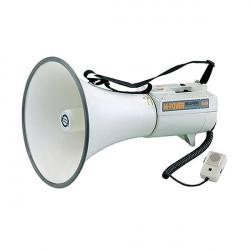 Мегафон ручной ER-68S
