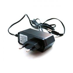АЗУ-7.2 (220 В) зарядное устройство