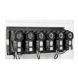 Зарядный блок MICA® CR-13