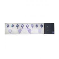 «ЭКОТОН-12» Светодиодная система аварийного и дежурного освещения